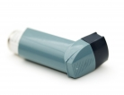 FDA Approves New Asthma Inhaler with Dose Counter
