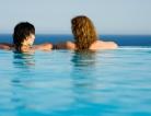 Skin Cancer Rates Rising