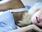 Poor Sleep Quality And Mental Health Are Predictors of Insomnia