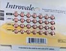 Birth Control Pill Voluntary Recall