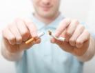 Secondhand Smoke Does Hurts Kids
