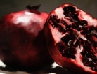 Compounds in Pomegranates May Prevent Breast Cancer Growth