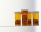 Children and Psychotropic Medications