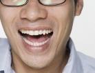 Can Blocking a Frown Keep Bad Feelings at Bay?