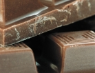 The 'Chocolate Cure' for Emotional Stress