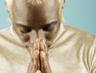 Prayer Increases Forgiveness, Study Finds