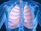 Lung Disease Leads to Death from Other Causes