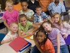Teaching Kids Self-Control Skills Reduces Classroom Problems