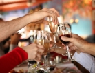 Brain Mechanism May Explain Alcohol Cravings Behind Relapse
