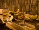 Stress Hormone Key to Alcohol Dependence