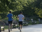 Activity Has Long-Term Payoff for Heart