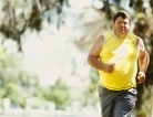 Diabetics Live Better Through Exercise