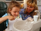 Autism May Affect Dental Care