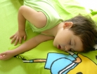 Treat Kids' Sleep Apnea Without Surgery