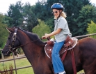 Horseback Riding as a Treatment for Autism
