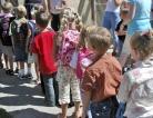 Hospitalizations Increase for Hypertensive Kids