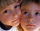 HbA1c: Not the Best Test for Children