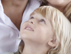 Tips for Parents of Children with ADHD