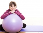 Boosting Activity for Arthritis
