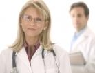 Signs of Kidney Disease Severity