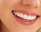 Heart Disease Screening Tooth Fairy