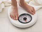 Fat May Tip Scales in Prostate Cancer