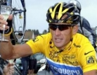 Former Teammate Accuses Lance Armstrong of 'Doping'