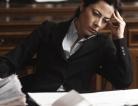 Stuck With Leftover Depression Symptoms?