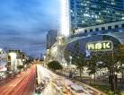 Work, Long Commutes May Cut Sleep