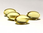 Vitamin D and Disease: Review of the Research