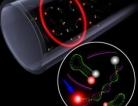 Making Damaged Genes Sparkle