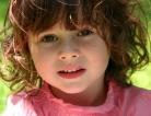 ASD Program Changes Behavior and Brain