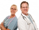 Commonly Used Blood Test Predicts Cancer Risk