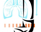 COPD Treatment a Clinical Trial Success