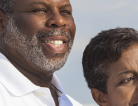 Lung Cancer: Why Race Matters