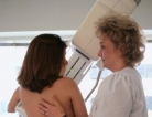 FDA Rules Mammography Still Best Screening Tool