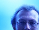 Insulin Nose Spray May Slow Alzheimer's Progression