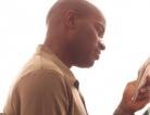 Shorter Radiation Course Effective for Prostate Cancer