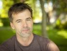 Many Men Starting Testosterone Treatment Needlessly