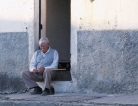 Depression may Increase Risk of Dementia