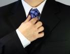 The Genetic Link Between Men and Heart Disease