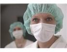 Bigger Hospital, Better Odds