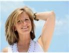 Different Ovarian Tumor Types