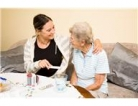 Caregivers: Take Care of Yourself, Too
