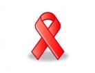 National HIV Vaccine Awareness Day