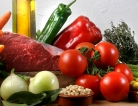 Mediterranean Diet Might Be Good for Arteries