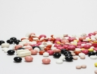 Rx Combo May Trigger Serious Reactions