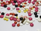 Blood Pressure Medications May Lower Risk of ALS