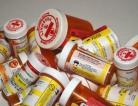 Safety Concerns for Newer Medications