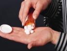 RA Drug May Keep Death at Bay